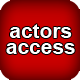 icon-actors-access